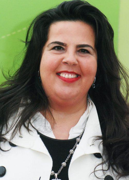 Elisabete Simoes