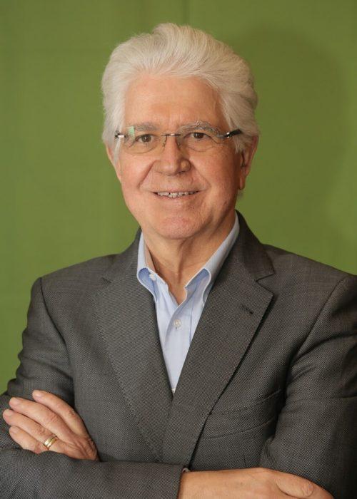 José Luís Simões