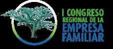 I Congreso Regional de la Empresa Familiar